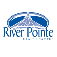 River Pointe Health Campus image 2