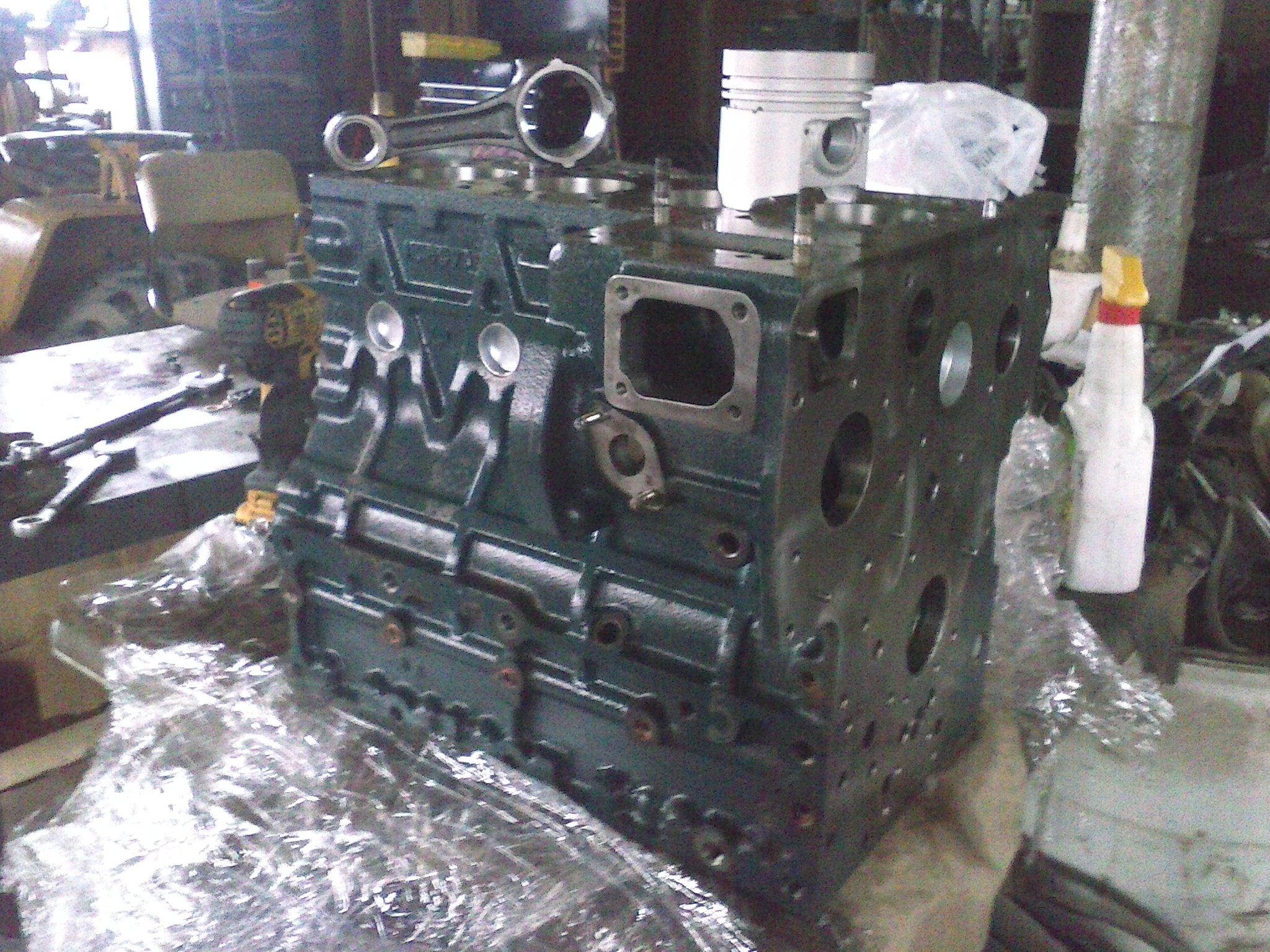 Mel's Equipment Repair image 8