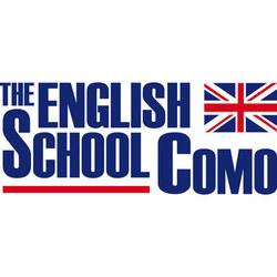 The English School Como