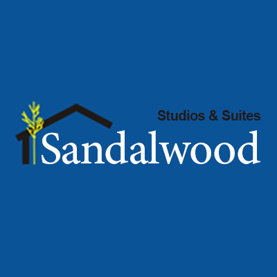 Sandalwood Studios & Suites