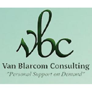 Van Blarcom Consulting