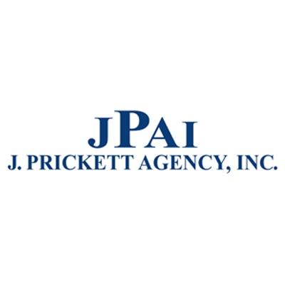 J. Prickett Agency, Inc.