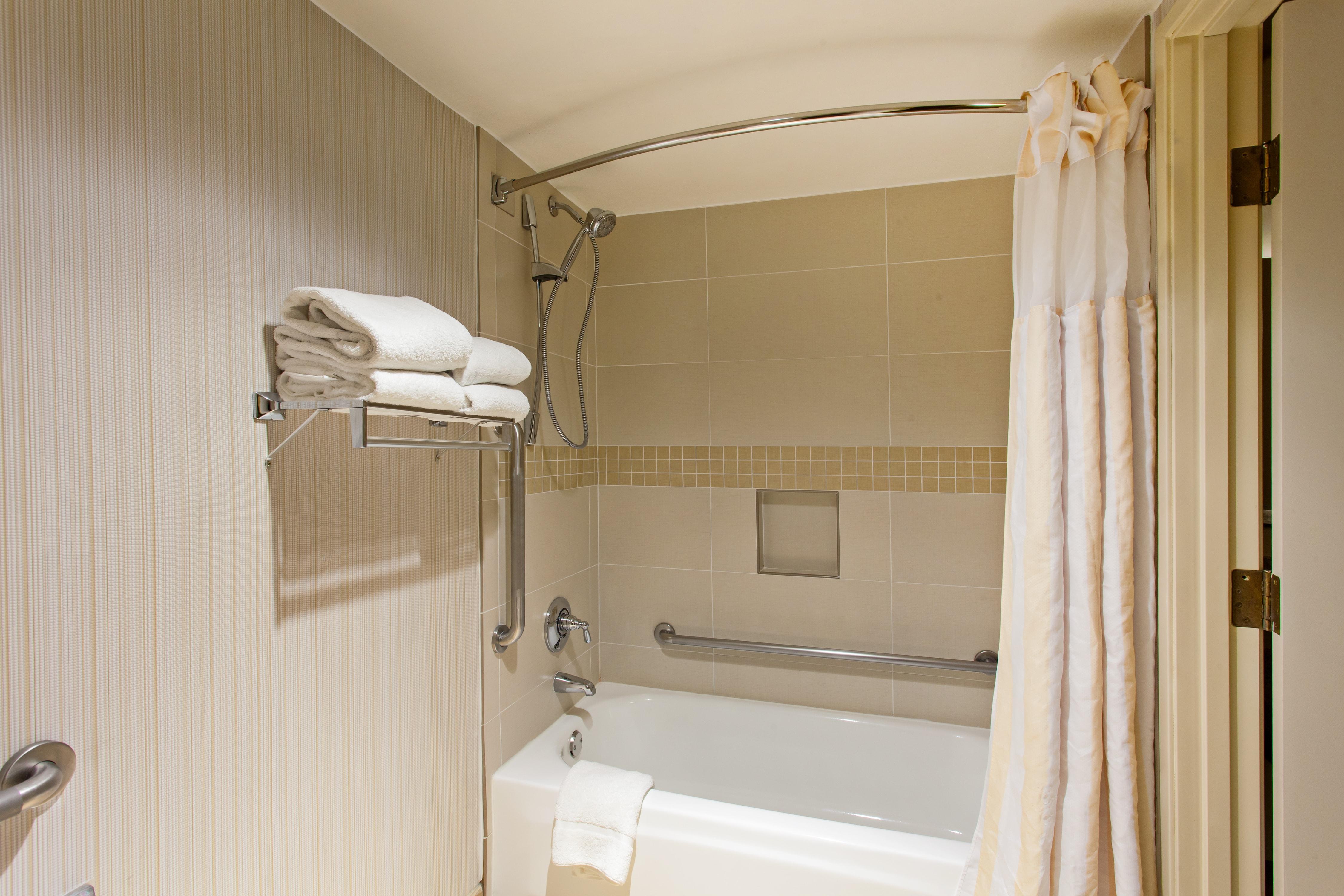 Hotels and motels in Valencia, PA - Valencia, Pennsylvania Hotels ...