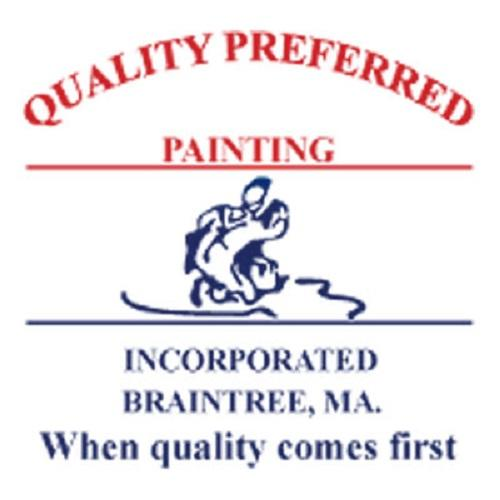 Quality Preferred Painting image 0