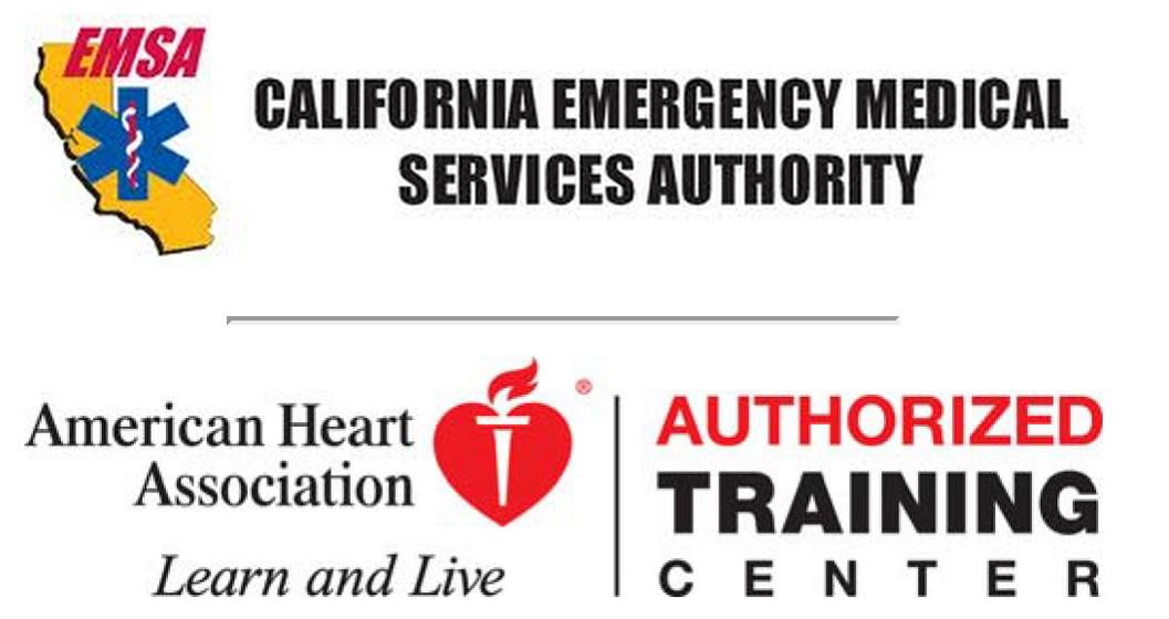 Amerimed Cpr Training 7435 University Ave 104 La Mesa Ca Cpr