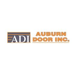 Auburn Door Inc image 4