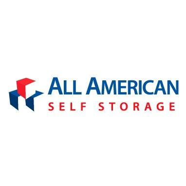 All American Self Storage