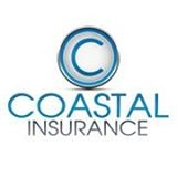 Coastal Insurance Solutions image 6