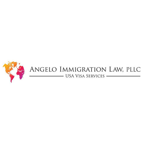 Angelo Immigration Law PLLC