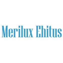 Merilux Ehitus OÜ logo
