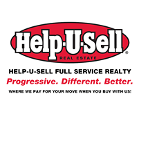 Help-U-Sell Full Service Realty image 4