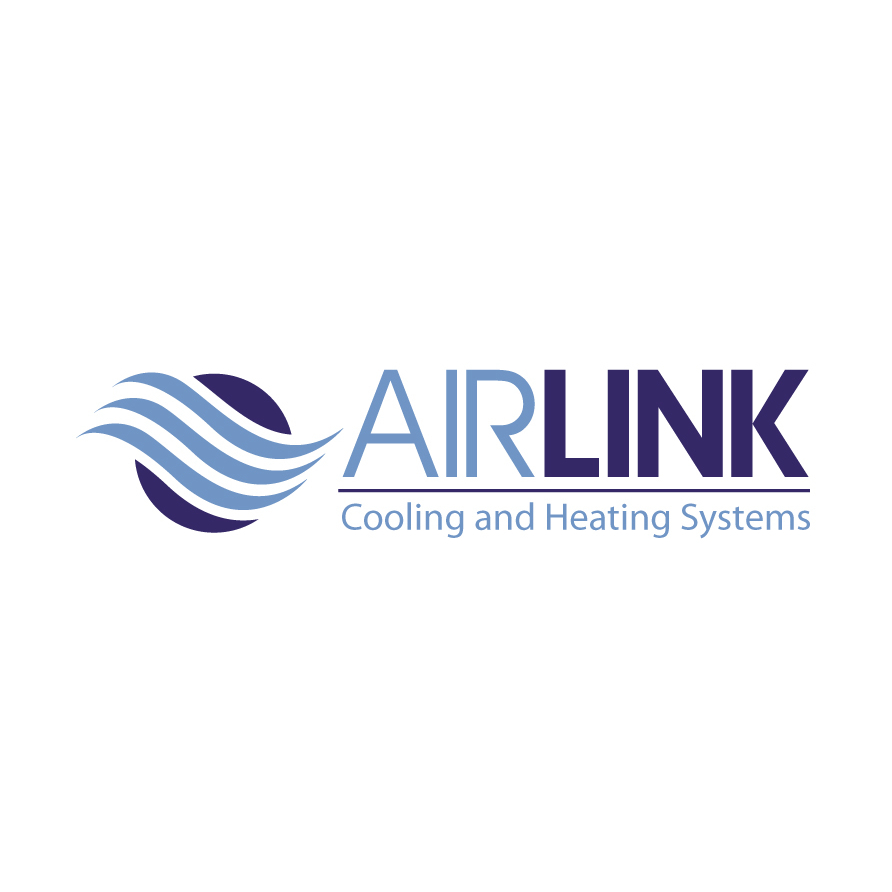 Airlink Cooling & Heating Systems