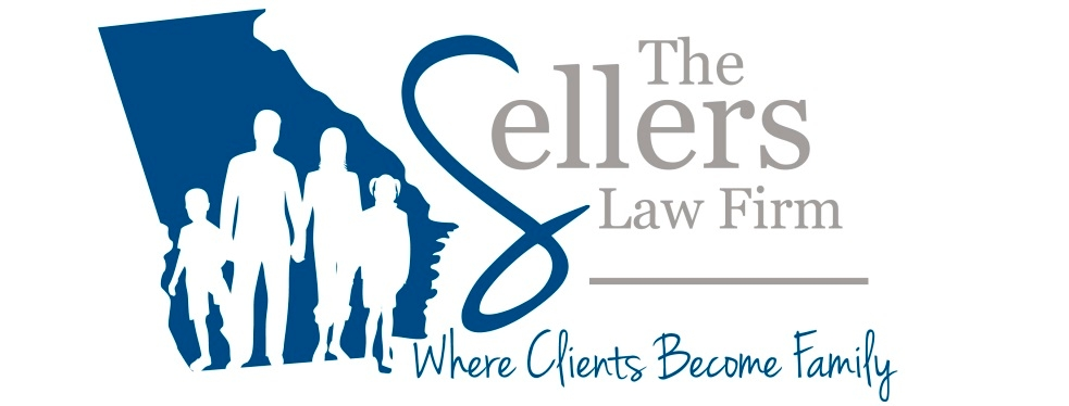 The Sellers Law Firm, LLC image 0