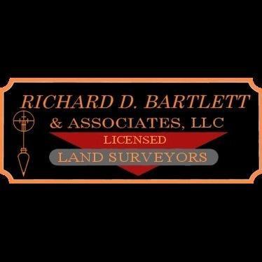 Richard D. Bartlett Associates LLC