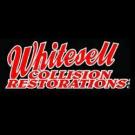 Whitesell Collision