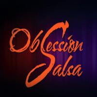 ObsessionSalsa