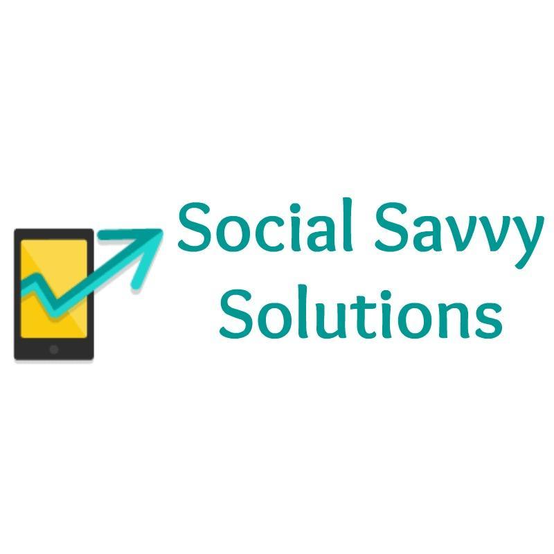 Social Savvy Solutions