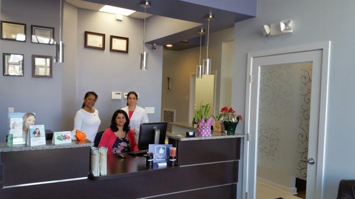 ATI Dental Care image 2