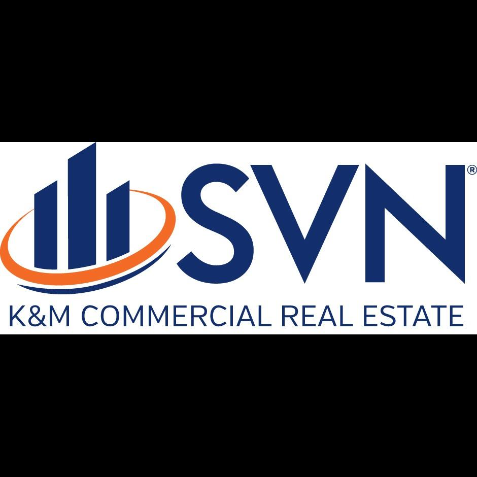 SVN - K&M Commercial Real Estate