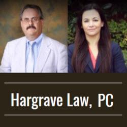 Hargrave Law, PC image 1