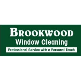 Brookwood Window Cleaning