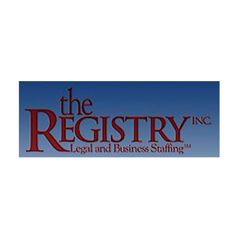 The Registry, Inc. image 5