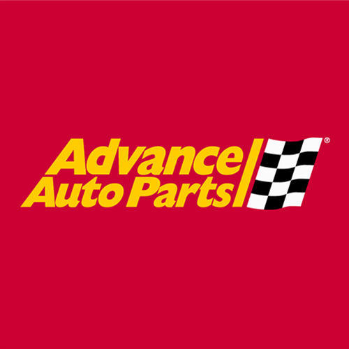 Advance Auto Parts image 0