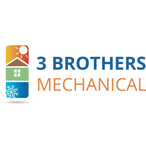 3 Brothers Mechanical