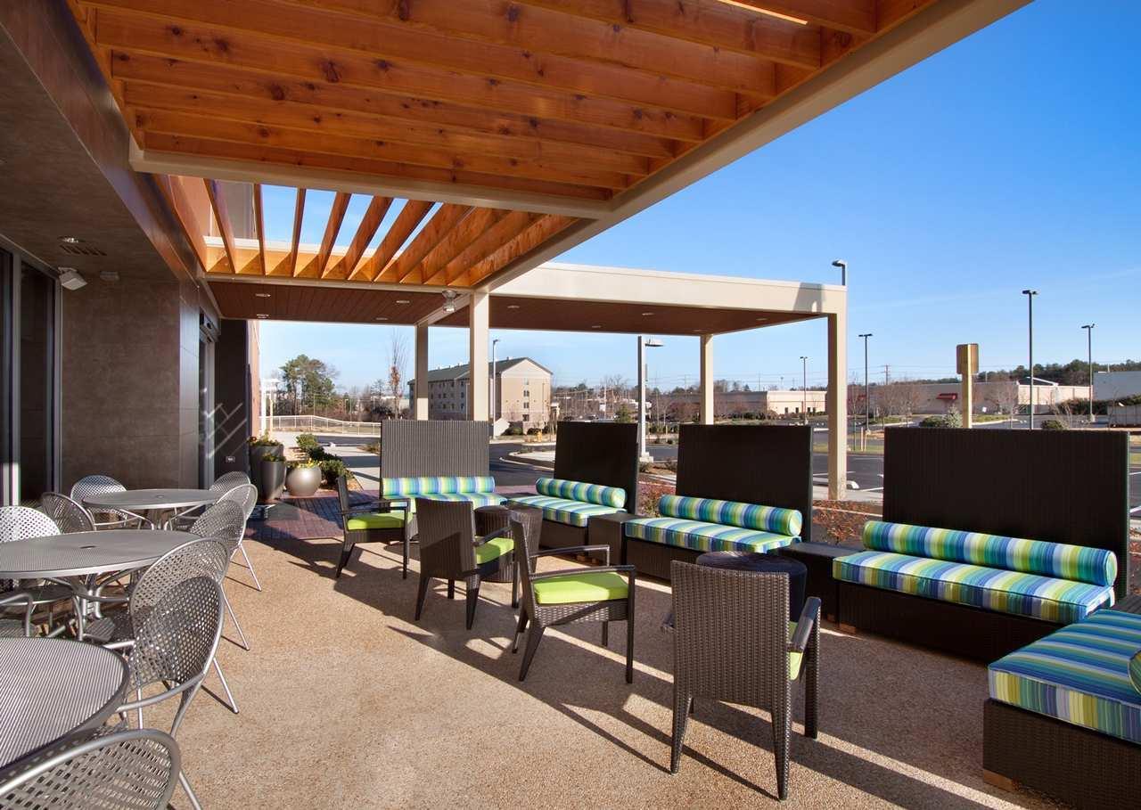 Home2 Suites by Hilton Lexington Park Patuxent River NAS, MD image 10