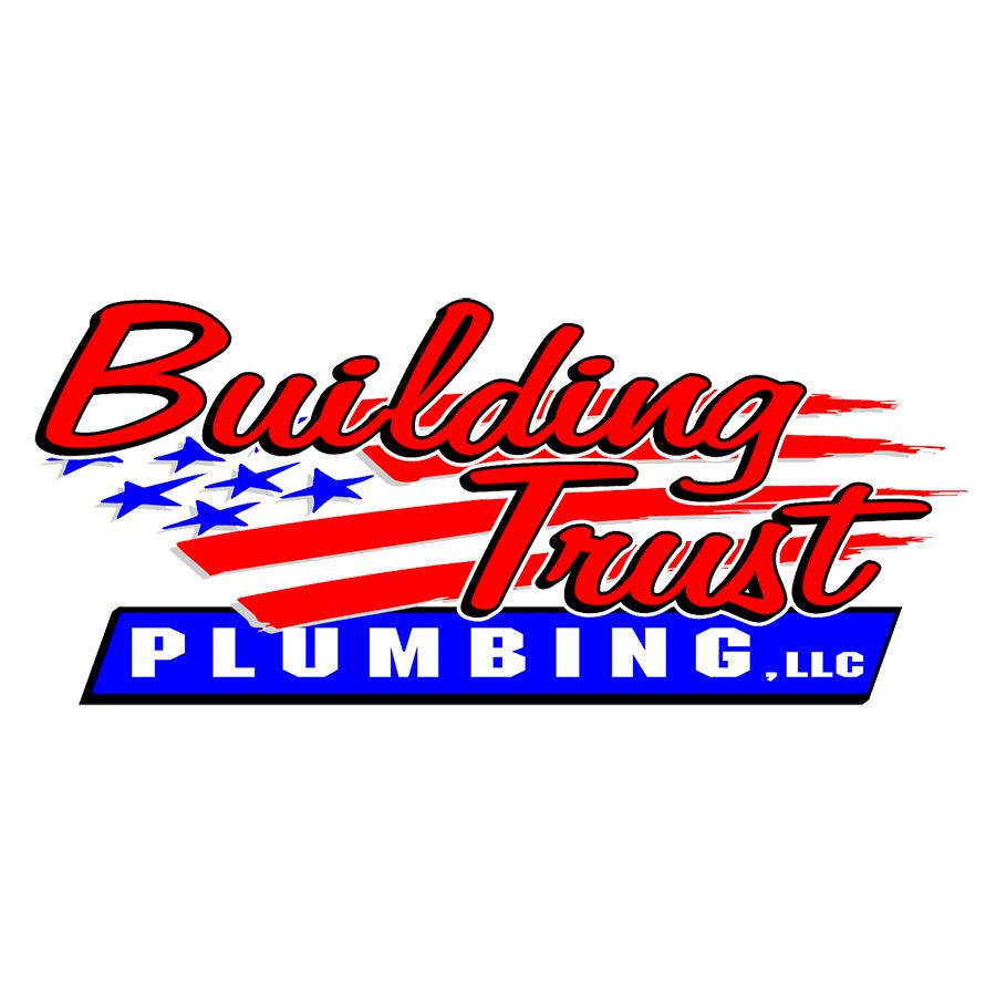 Building Trust Plumbing, LLC image 0