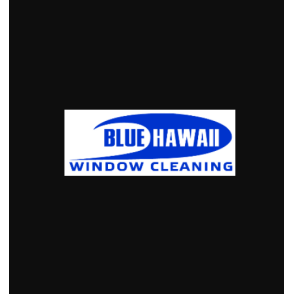 Blue Hawaii Window Cleaning