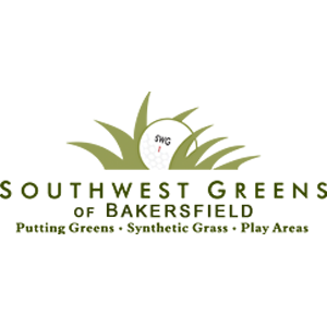 Southwest Greens of Bakersfield image 6