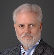 John Holmquist - Ameriprise Financial Services, Inc. - New Ulm, MN 56073 - (507)354-7177 | ShowMeLocal.com