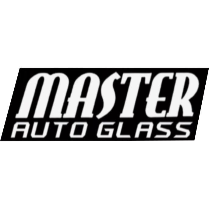 Accurate Automotive Attention Business Profile In Yuma Az