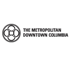 The Metropolitan Downtown Columbia image 0