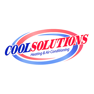 Cool Solutions HVAC Inc.