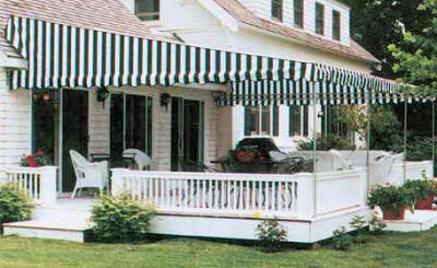Northeast Awnings We Are The Upstate NY Awning Professionals ! Wilton NY Tents Retail - MapQuest & Northeast Awnings We Are The Upstate NY Awning Professionals ...