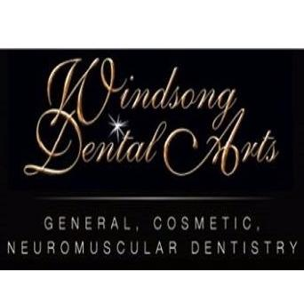 Windsong Dental Arts