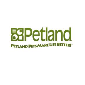 Petland Strongsville