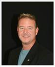 Farmers Insurance - Jeff Taylor image 0