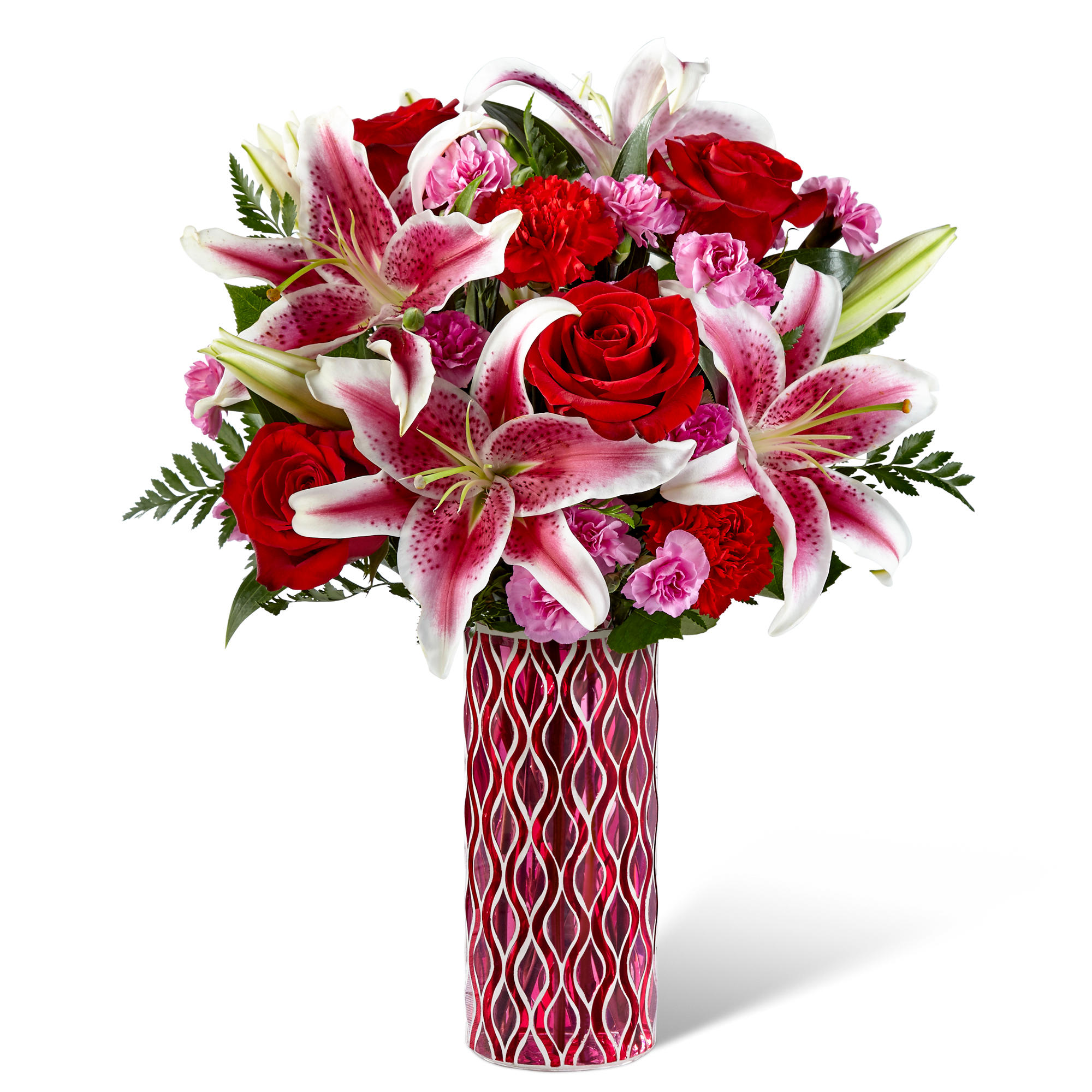Horan's Flowers & Gifts image 3