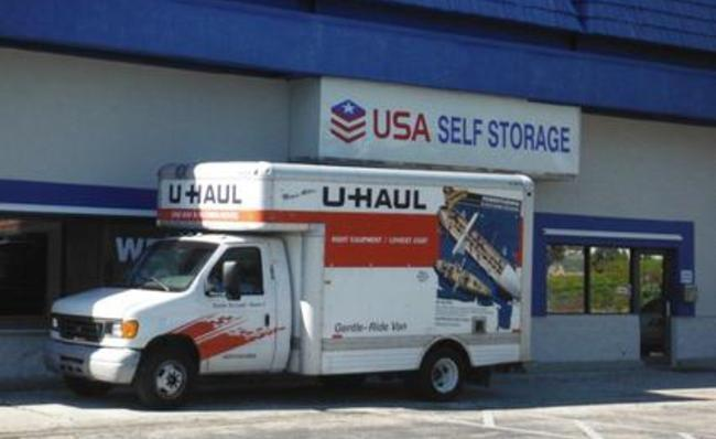 USA Storage image 4