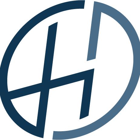 Harbin Designs