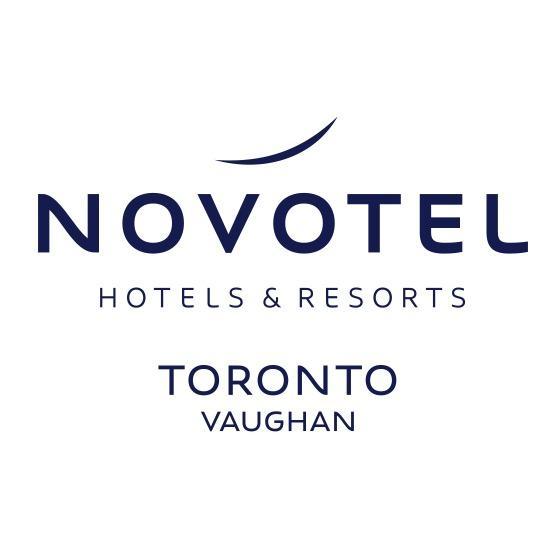 Hotel Novotel Toronto Vaughan