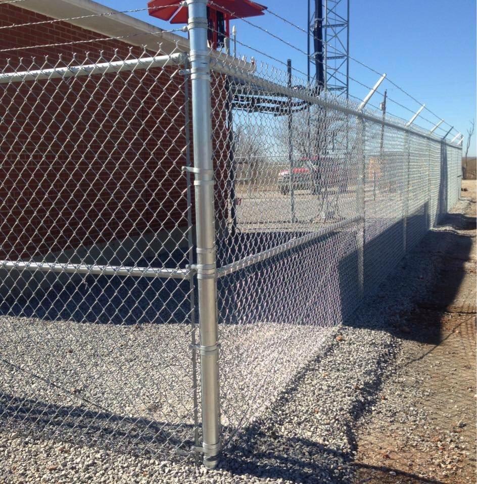Southwest Fence Co image 0