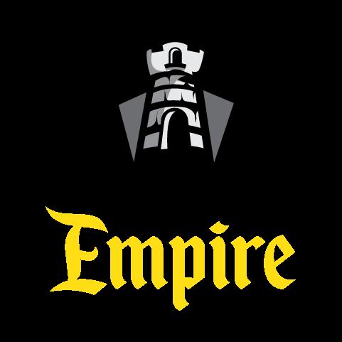 Empire Inspectors, LLC