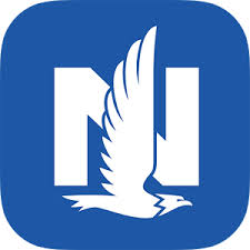 Nationwide Insurance - Lewis & Partners Insurance Firm