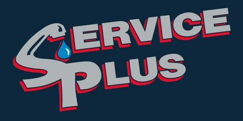Service Plus image 0