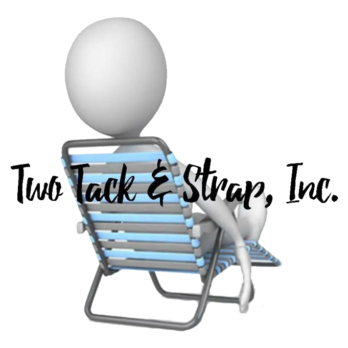 Two Tack-N-Strap Inc.