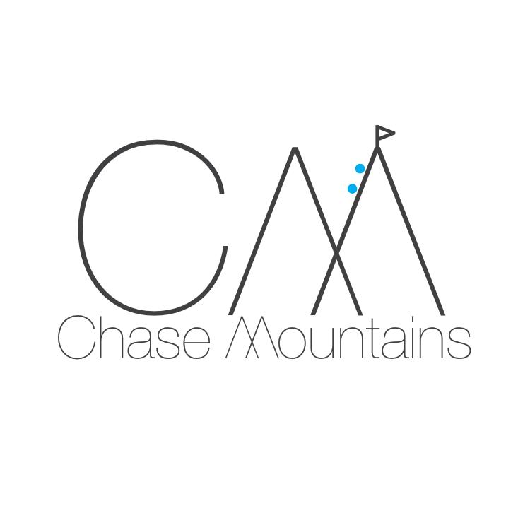 Chase Mountains LLP